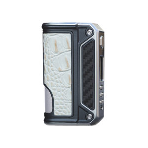 Lostvape Therion BF Mod - 3