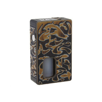LostVape Therion Squonk Mod with DNA75C Chip - vvapestore