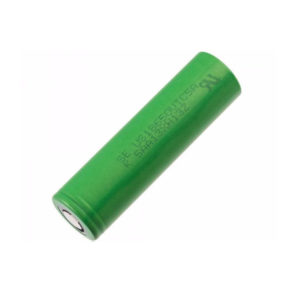 Sony VTC5A battery