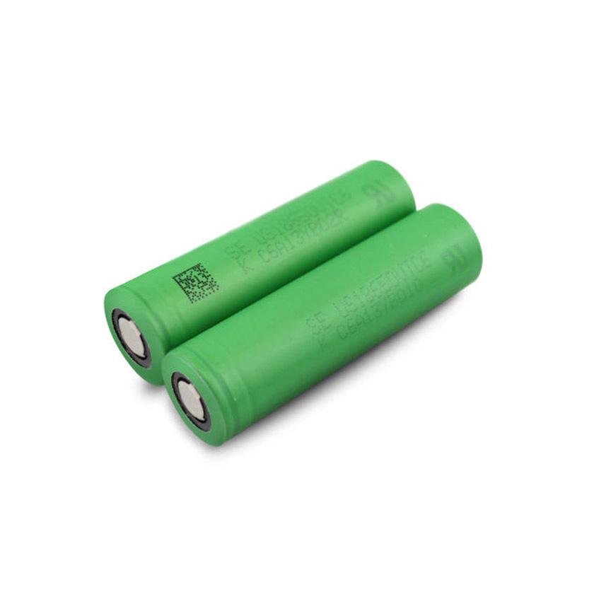 Sony VTC6 18650 3000mAh Battery