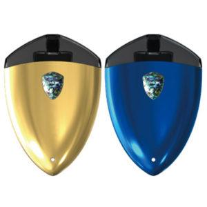 SMOK Rolo Badge Pod Kit