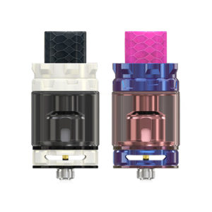 Wismec Gnome King atomizer