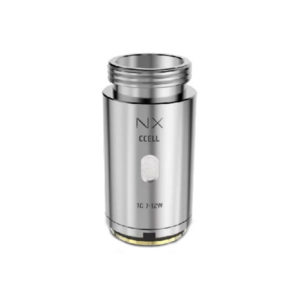 Vaporesso Nexus pod CCell coils for replacement