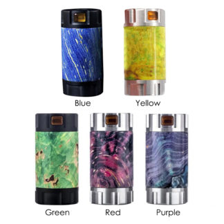 Unregulated/Mech Mods - vvapestore